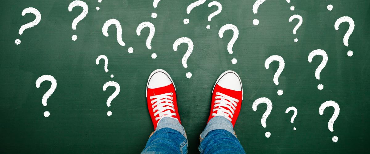 Hoe kiezen leerlingen hun middelbare school?