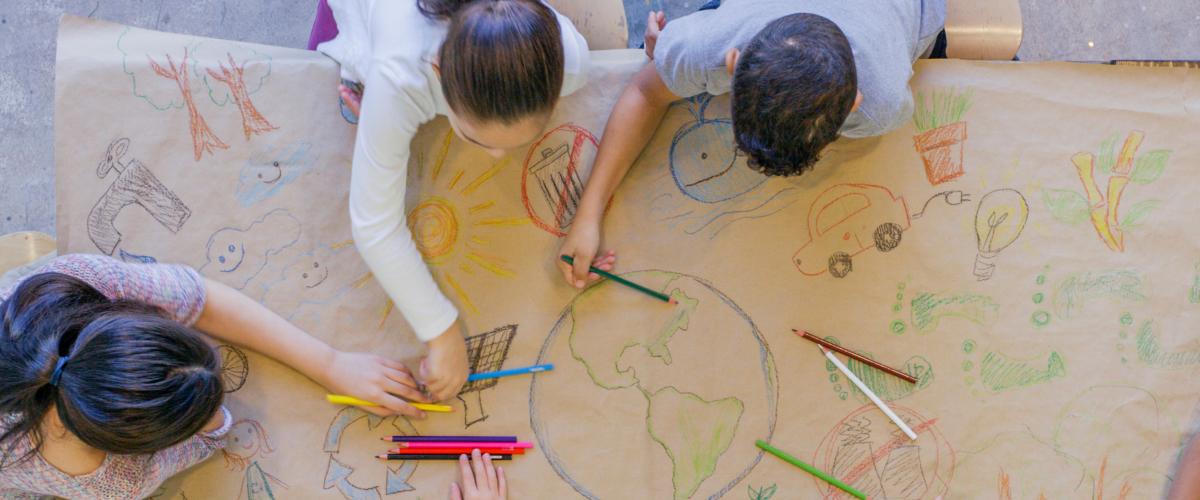 Inclusief onderwijs in Nederland
