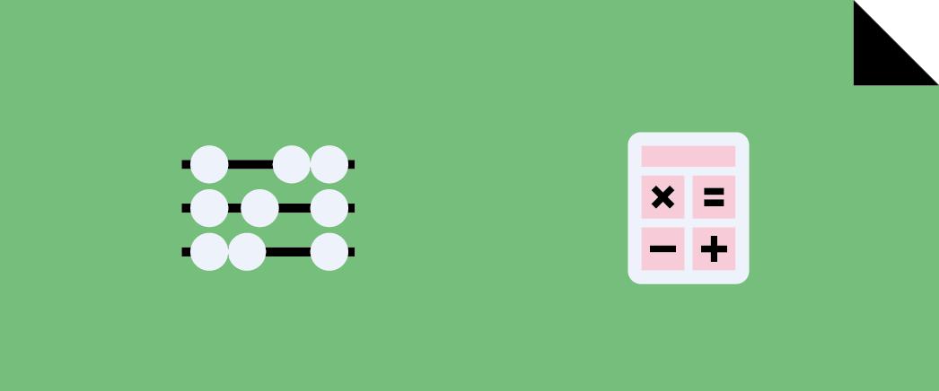 Praktijkkaart: hoe kies ik voor een aanpak?