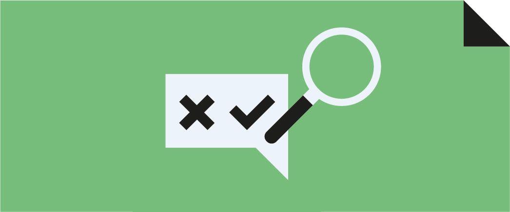Praktijkkaart: monitoring en evaluatie