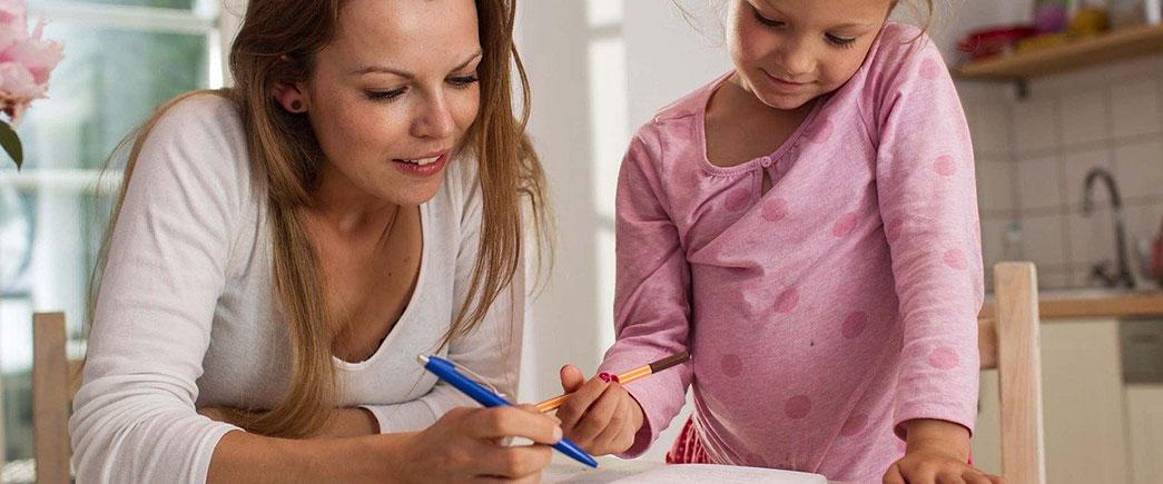 Toolkit Betrekken van Ouders